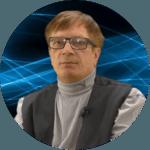 Реорганизация КЦ Криодинамики