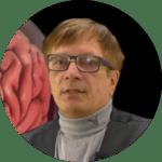 автор криодинамики