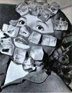маска макс фактор